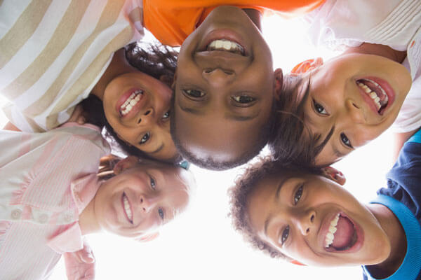5 social skills games for kids connections academy