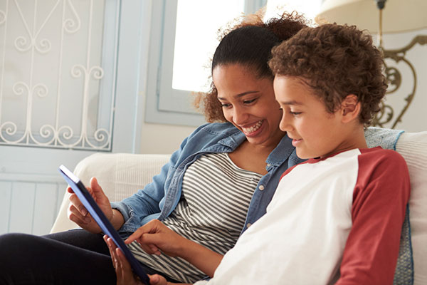 Trivia for Kids: 5 FREE Apps to Keep Your Students Learning