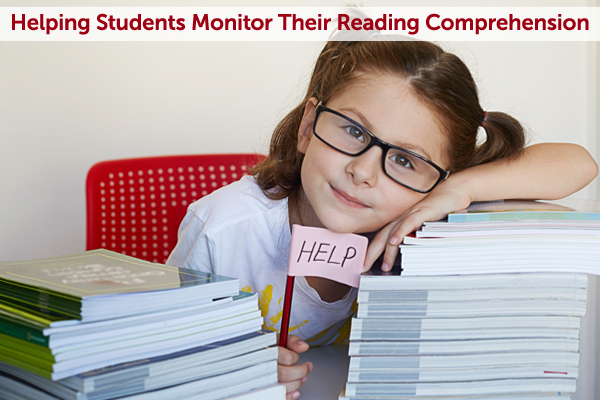 College Level Reading Comprehension Homework Help   The Princeton     This is an elementary reading comprehension worksheet intended to help readers make connections by identifying appropriate
