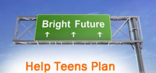 essay on future plans after high school A student education and career plan – cover page program:   my plans for my education and career are  high school credential ______  i  have learned about the industries that are hiring or will be hiring in the near  future  accuplacer writeplacer accuplacer sentence skills essay esol  writing.