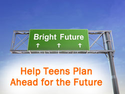 essay on future plans after high school Application deadline: 3/31/2018 amount: $5,000 aaa south jersey is sponsoring its annual essay contest for local high school seniors, with the grand prize being a $5,000 -must have placed a child for adoption in or after the year 1985 -a one-page essay outlining your future plans, extracurricular activities, [ ] more.