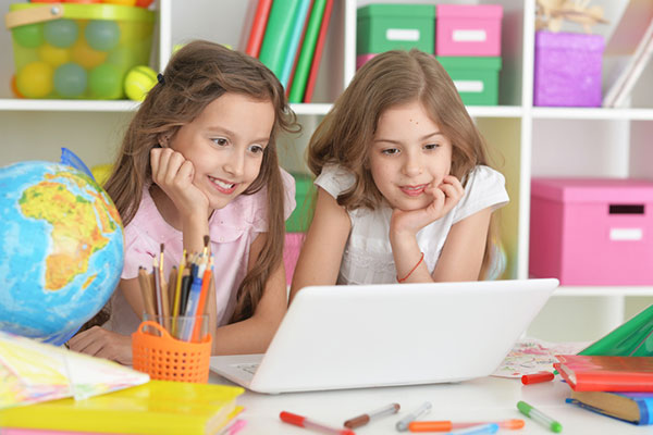 9 Biggest Myths About Homeschooling