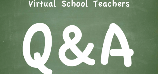 the differences between online school and traditional school 8 most common questions parents ask teachers about virtual school