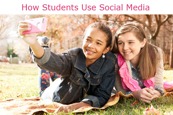 what you should know about your child u2019s social media use