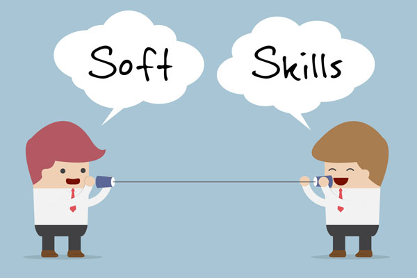 Soft Skills Just As Important As >> Why Developing Soft Skills During High School Matters Connections