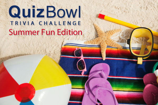 keep kids learning with a fun summer online trivia quiz