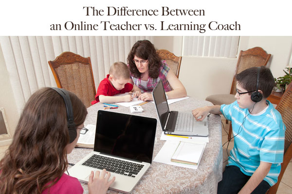 teachers vs coaches
