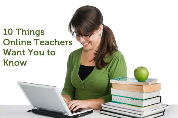 First Day Teaching Tips for First Time Teachers